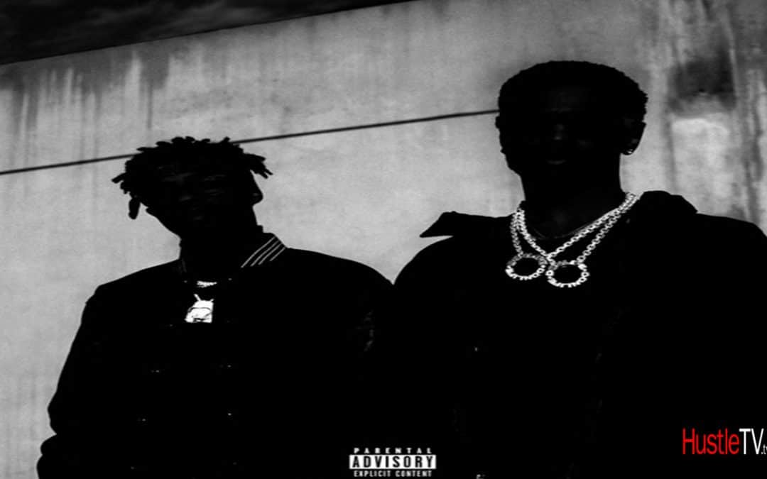 "Review: Big Sean & Metro Boomin's ""Double Or Nothing"""