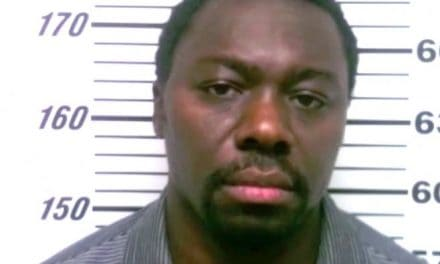 Jimmy Henchman Found Guilty For Second Attempt On Hiring A Hitman To Kill 50 Cents Lodi Mack