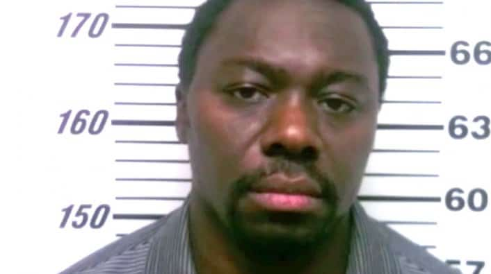 ​Jimmy Henchman Found Guilty For Second Attempt On Hiring A Hitman To Kill 50 Cents Lodi Mack
