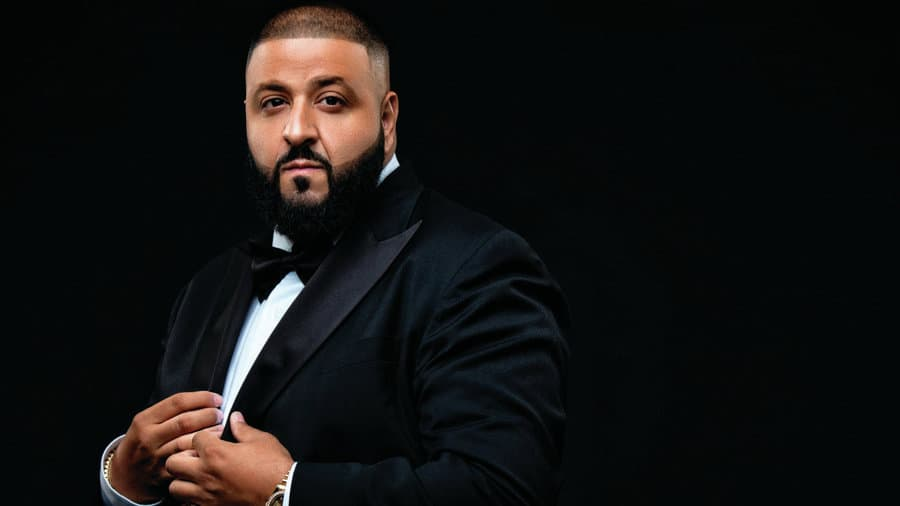 More details have emerged on the shooting of DJ Khaled's Fiancee's Brother