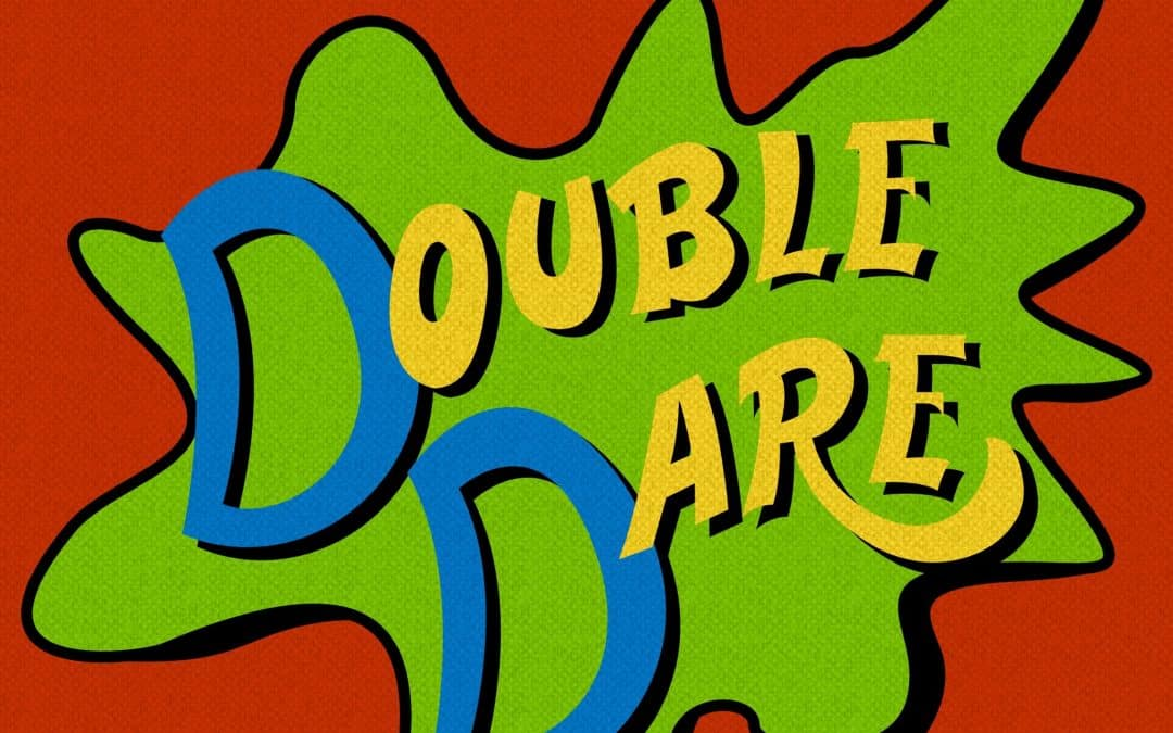 "Wilson and Stupidgenius Drops New Banger ""Double Dare"""