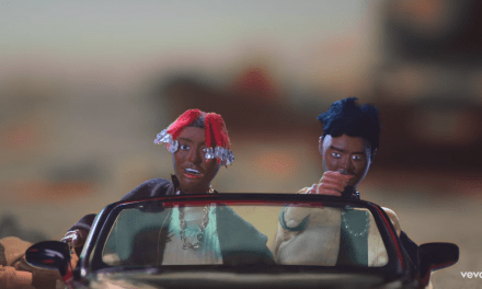 "Lil Yachty & Ugly God As Toys In New Visual Release ""BOOM!"""