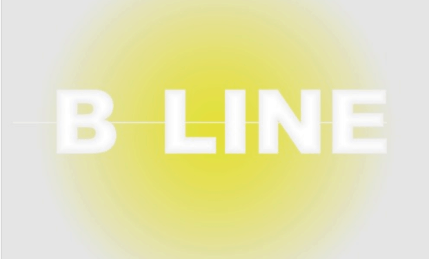 "Garett Lorenz Is Back Again With The Release Of ""B-Line"""