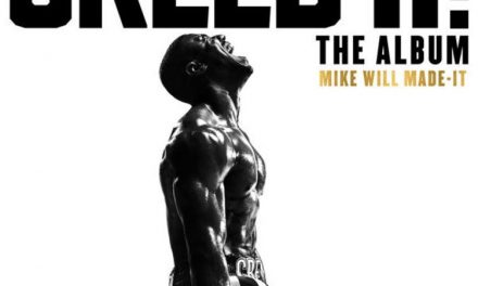 """Mike Will Made It Drops The """"Creed II"""" Soundtrack"""