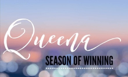 "Queena's Release Of ""Season of Winning"" is proof that Woman Are Taking Over Hip Hop"