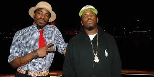 Outkast & The Neptunes have been Nominated For Songwriters Hall Of Fame 2020