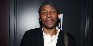 Yasiin Bey Gloats Of Vault Containing Black Star, Mannie Fresh & DOOM Records